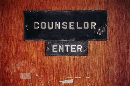 Role of School Counsellors During a Pandemic. A need of the hour! - 1 min read