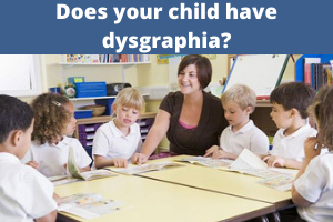 Does your child have dysgraphia_ (1).png
