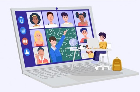 Tips to Enhance Online Discussions in Your Classrooms - 1 min read