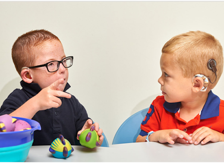 How to overcome the challenges of teaching children with varied ability? - 1 min read