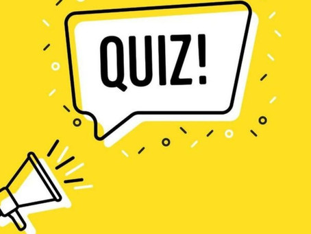 Quiz Based Learning - 8 mins read