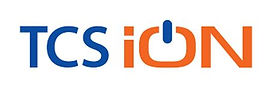 tcs ion logo (1).JPG