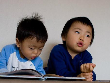 Kids can Teach Themselves: Sugata Mitra