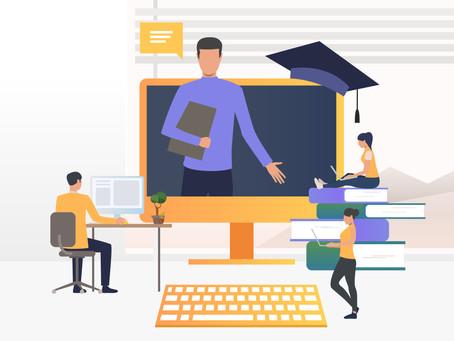 Staff 2030: Future-Ready Teaching