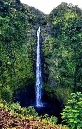 Akaka Falls Hilo HI.jpg
