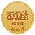 School Games Gold Award.png