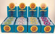 health cookie 4 boxes.jpg