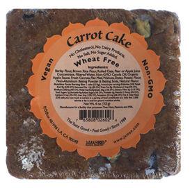 Carrot NEW.jpg