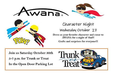 AWANA Character Night.jpg