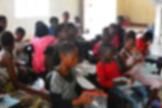 Z 6 kids receiving gifts.jpg