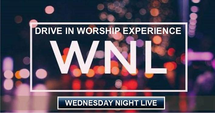 Wednesday Night Live.jpg
