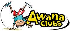awana-clubs-logo.jpg