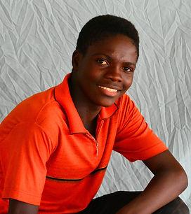 Z Akeebu Lengwanya a.jpg