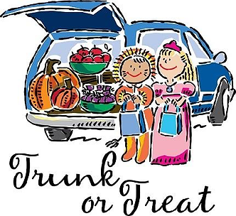 Trunk or Treat 2.png