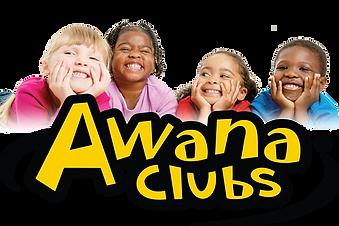 awana_kids2.png