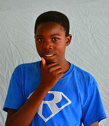 Z7 Mulewmwa Mukosho.jpg