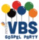 vbs logo 2019.jpg