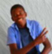 Z Namakando Nyambe a.jpg