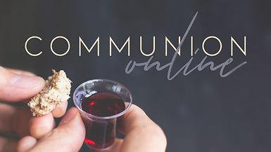 online-communion_slide.jpg