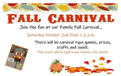 Family Fall Festival Flier.jpg