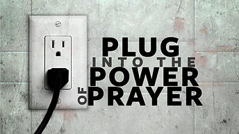 Prayer 5.jpg