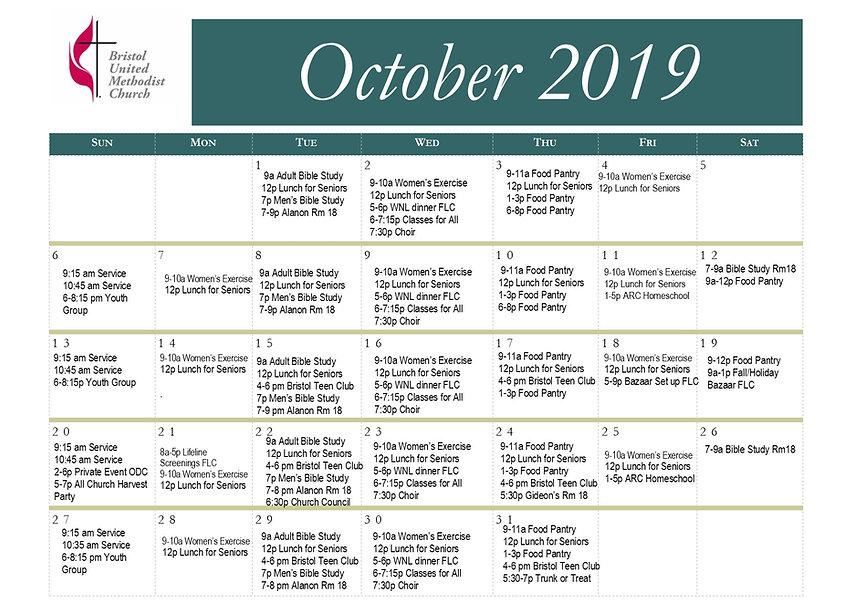 october calendar .jpg