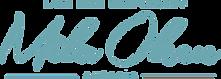 Logo-MO3_edited_edited.png