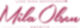 Logo-MO3.png