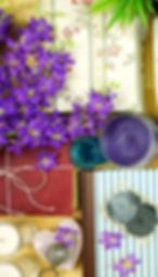 shutterstock_1694727310_edited.jpg