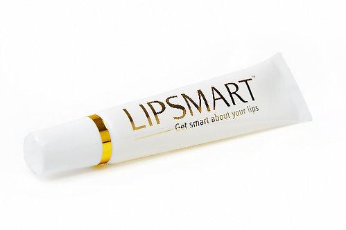 LipSmart Ultra Hydrating Lip Treatment