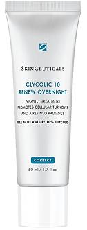 Glycolic 10 Renew Overnight