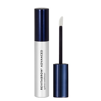 Revitabrow Advanced - Eyebrow Conditioner