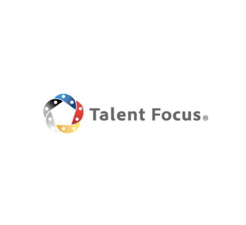 Talent Focus® 詳細解説セミナー