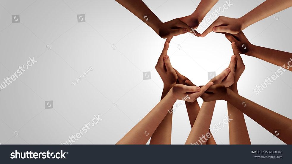stock-photo-unity-and-diversity-partners
