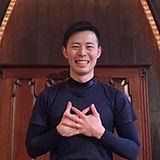 profile_kamba_2018.jpg