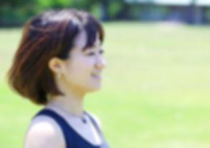 Ayako_御苑横顔.jpg