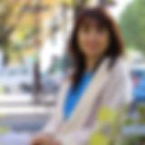 profile_nishiki_2018.jpg