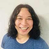 profile_koba_2018.jpg