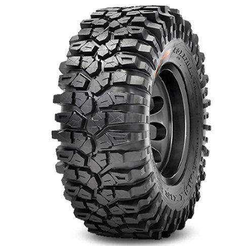 Maxxis Roxxzila Radial Tire - 30x10-14 - Competition Compound