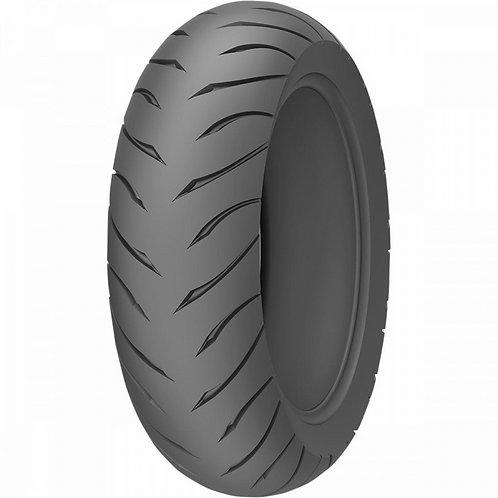 Kenda K6702 Cataclysm Tire - Rear