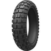 Kenda K784 Big Block Dual Sport Tire - Rear