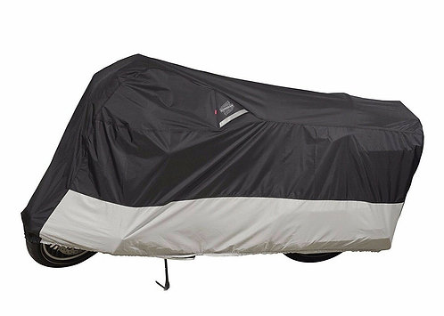 DOWCO Guardian Weatherall Plus Touring Motorcycle Cover XXXL 50006-02