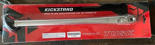 Tusk Side Stand - Husqvarna 250 350 450 501 125 300