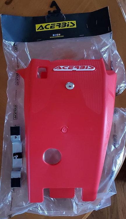 Acerbis Skid Plate - Honda CRF 250R/X 450R