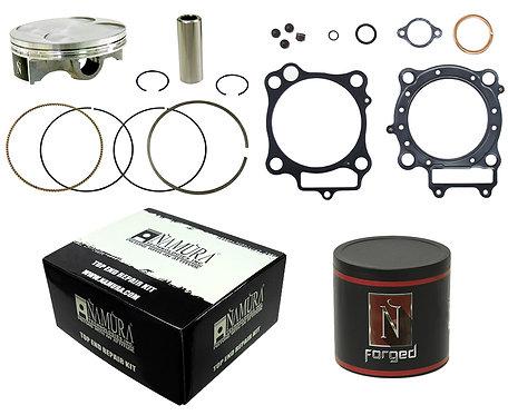 Namura MX Forged Top-End Repair Kit - Honda CRF450R