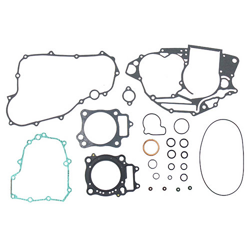 Namura Complete Gasket Kit Set Top And Bottom - Honda