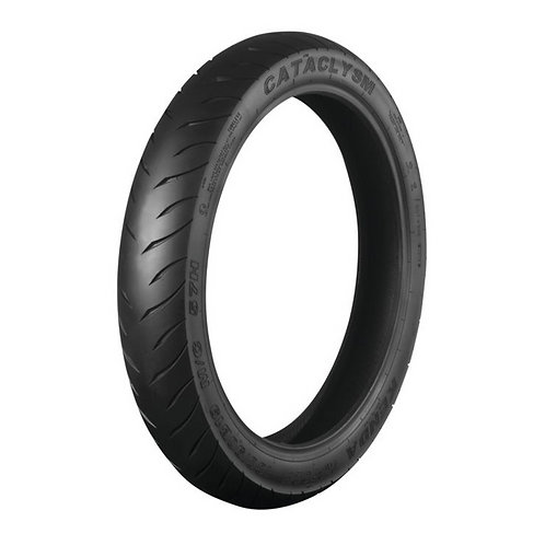 Kenda Cataclysm Tire - Front