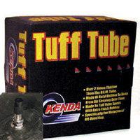 KENDA 05147520T- Kenda Tuff Tube