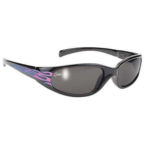"Chix ""Heavenly Flame"" Ladies Sunglasses - 68304"