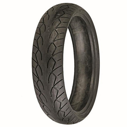 Vee Front Tire - VRM 302F Twin - MT90C16